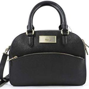 DKNY Dome Handbag NEW! JUST IN!